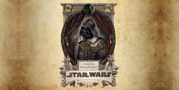 Star Wars-eth