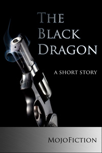 black-dragon-blog-cover