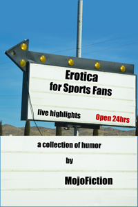 erotica_for_sports_fans_blog_cover