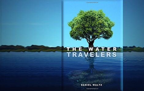 The Water Travelers
