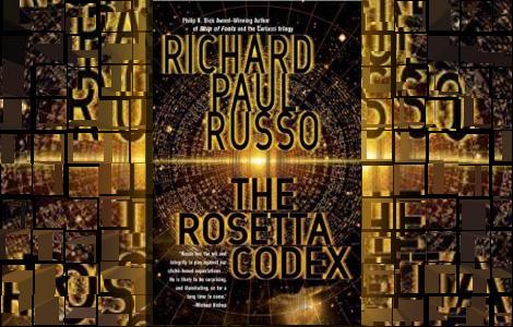 The Rosetta Codex