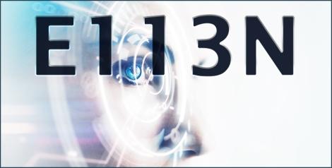 E113N