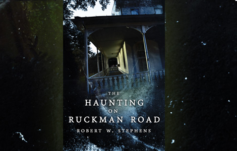 The Haunting on Ruckman Road